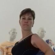 Светлана, 45, г.Биробиджан