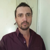 Степан, 36, г.Бендеры