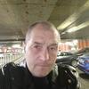 Денис, 43, г.Волгоград