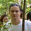 Альберт, 34, г.Химки