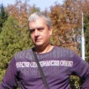 олег козицин 54 года (Лев) Одесса