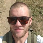 Дмитрий 32 Марганец