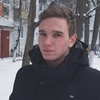 Дмитрий Разуваев, 18, г.Борисоглебск