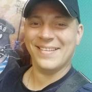 Игорек, 31, г.Сыктывкар