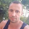 Boris, 36, г.Адлер