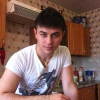 Дима, 31 год, Рыбы, Йошкар-Ола