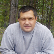 Саша 49 Курск