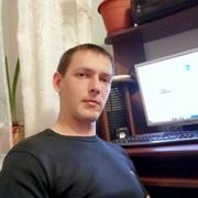 Алексей, 32, г.Кубинка