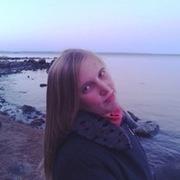 Анна, 25, г.Петрозаводск