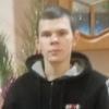 Влад, 22, г.Пенза