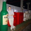 Евгений, 32, г.Яровое