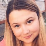 Юлия, 26, г.Чистополь