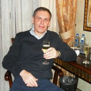 Олег, 54, г.Екатеринбург