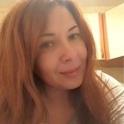 Ирина 44 Парголово