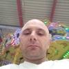 Павлович, 40, г.Подольск