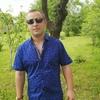 Wadim Sergeevich, 27, г.Калининград