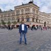 Сергей, 39, г.Омск