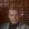 Максим, 42, г.Иркутск