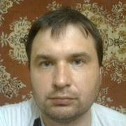 Aleshka33, 42, г.Нижний Новгород
