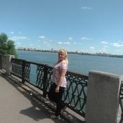 Марина, 23, г.Старый Оскол