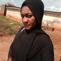Zahra, 25 лет, Рыбы, Абуджа