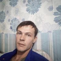 Павел, 31 год, Лев, Серпухов