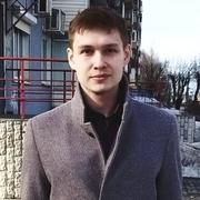 Никита 25 Обнинск