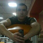 Макс ''faktor'', 34 года, Лев