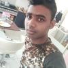 Mohd Parvez, 20, г.Дубай