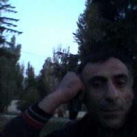 Гарик, 45 лет, Лев, Кривой Рог