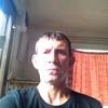 Игорь, 46, г.Ливны