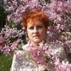 Анна, 60, г.Ясиноватая