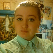 Алина, 23, г.Каховка