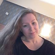 Наталья, 29, г.Кирово-Чепецк