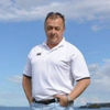 Николай, 57, г.Ванкувер