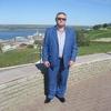 анатолий граб, 59, г.Нижний Новгород