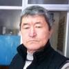 Кадыр, 64, г.Бишкек