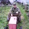 Женёк Егорчиков, 22, г.Богородицк