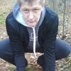 Станислав, 31, г.Белгород