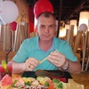 Алекс, 52, г.Подольск