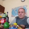 Levon, 40, г.Ереван