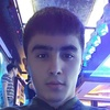 Юсуф, 25, г.Шымкент