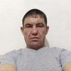 Игорь, 36, г.Екатеринбург