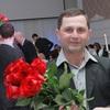 Сергей, 43, г.Бельцы