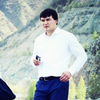 Samir, 31, г.Алматы́