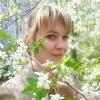 Лена Хортик, 28, г.Краснодар