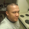 otano Luis, 46, San Francisco