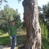 Павел, 38, г.Пенза