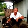 Михаил, 38, г.Бийск