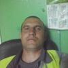 санек, 34, г.Москва